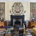Sotheby's Presents Furniture, Silver & Old Master Paintings Formerly from the Collection of Madame <b>Antenor</b> <b>Patiño</b>