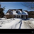 Windows-Live-Writer/06bcb5add2bd_117/IMG_1844-naturelimages