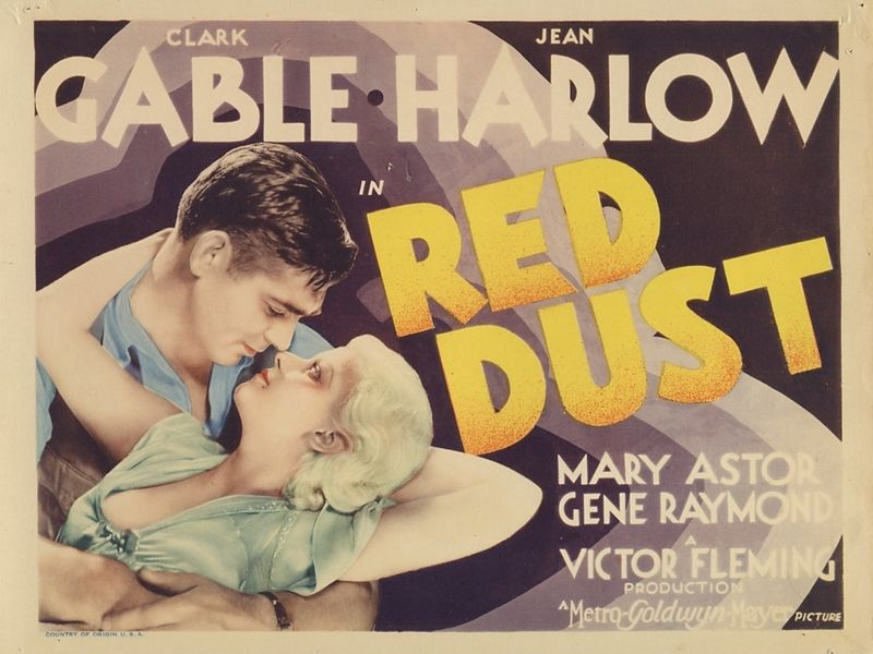 jean-1932-film-Red_Dust-aff-02