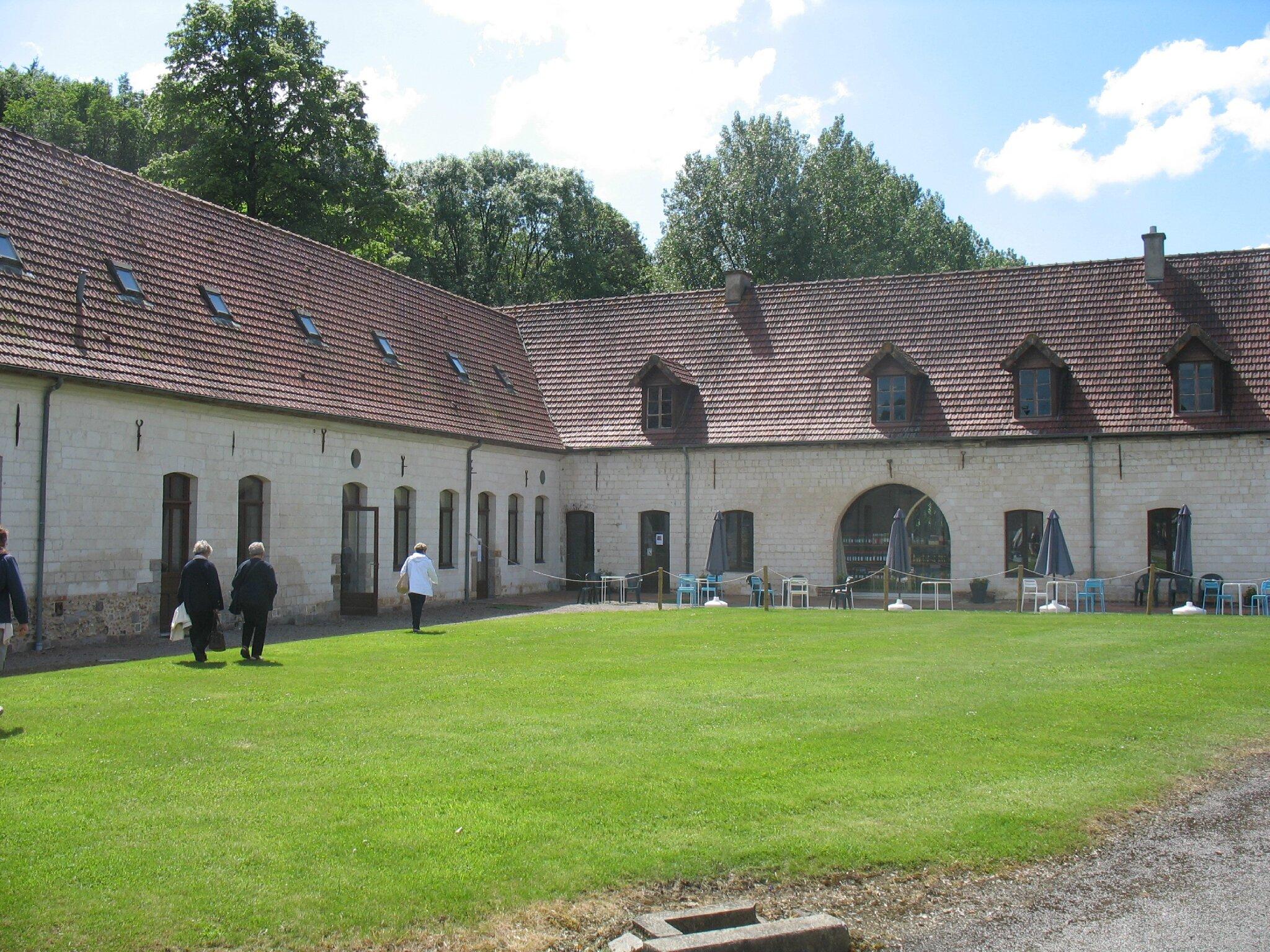 monasteres 025