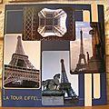 PARIS 2007 (3)