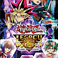 Test de Yu-<b>Gi</b>-Oh : Legacy Of The Duelist : Link Evolution - Jeu Video Giga France