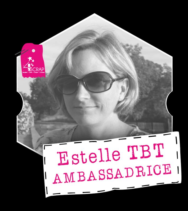 Ambassadrice_EstelleTBT