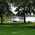 Lac Azur 25091516