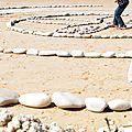 Land Art Vauville 13-0990