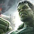 Hulk : <b>Mark</b> <b>Ruffalo</b> souhaiterait son retour dans des spin-offs