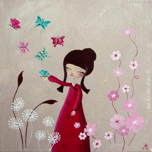peinture391blog