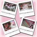 <b>Valentine</b> Day Party-Tuto inside