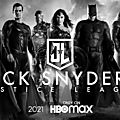 <b>Snyder</b> cut trailer 2021