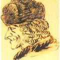25 - La révolution selon Voltaire...