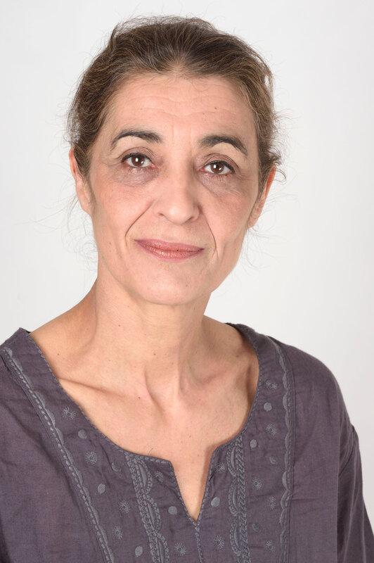 Agnès GAUDIN-31