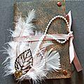 carte livre, par Lina, www.secretsdelina.com