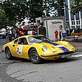 2011-Princesses-Dino 246 GT-de Clermont-Tonnerre_SZYS-03686-31