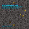 <b>Alexander</b> <b>von</b> <b>Schlippenbach</b>: Gold Is Where You Find It (Intakt - 2008)