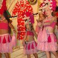 carla danse (7)