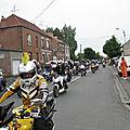 S / 2011 / U / La balade Moto