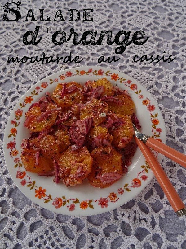 salade-orange-oignon-rouge-moutarde-au-cassis