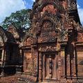 Cambodia 592