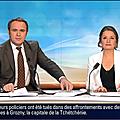 pascaledelatourdupin05.2014_12_04_premiereditionBFMTV