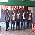 ESTELLE-AYA-ABEL-FATOU-LOH MATERNELLE MS TP 3 DEC 2013