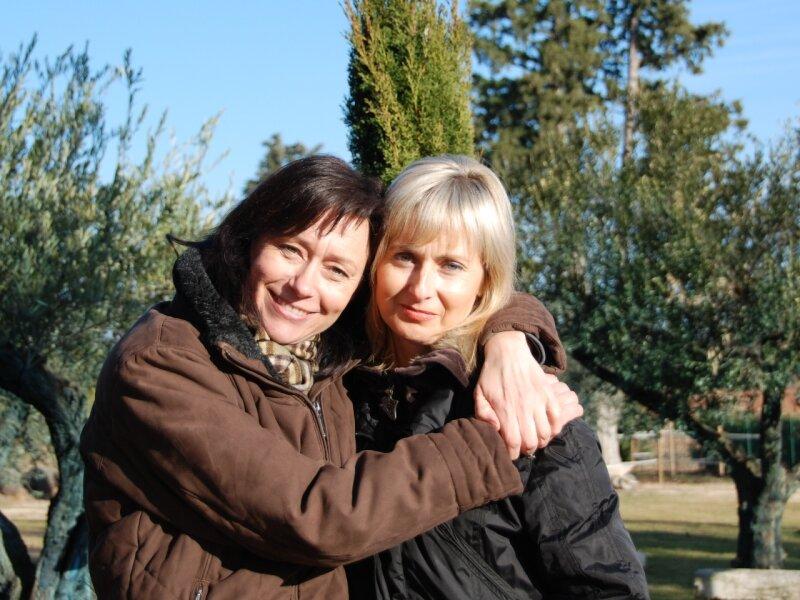 Novembre 2007 Sophie et Charles 027