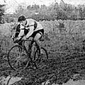 1970 - LE