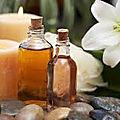 Parfum magique d'influence et protection du medium marabout voyant tchedi