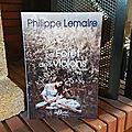 La Forêt des violons, Philippe Lemaire