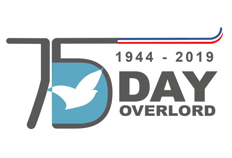 AGENDA OFFICIEL des commémorations et festivités du 75ème ANNIVERSAIRE du débarquement en Normandie (1944 -2019)