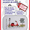 Jura Point de Croix