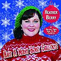 heather berry
