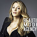 BEAUTIFUL MODELS AGENCY, <b>BEAUTIFULMODELSAGENCY</b>, BMA, @<b>BEAUTIFULMODELSAGENCY</b> #<b>BEAUTIFULMODELSAGENCY</b>