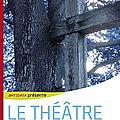 Bertrand Redonnet - Le théâtre des choses