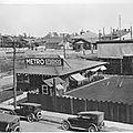 metro studios - 1918