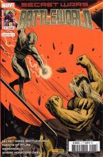 secret wars battleworld 05 cover 1
