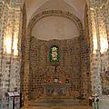 2441-Autel-du-XIIe-siecle--L-eglise-Notre-Dame-sur-l-Eau-