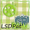LSD Pat