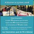 Nouvelles de l'<b>ADAC</b> (Pays du Centre-Alsace)