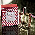 So pretty eau de toilette (elle)