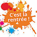 Bayard Argentan Athlétisme athlebayard61@orange.fr
