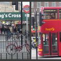 London Circle Line