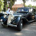 Talbot T15 cadette de 1938 01