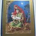A Noël et voeux 002