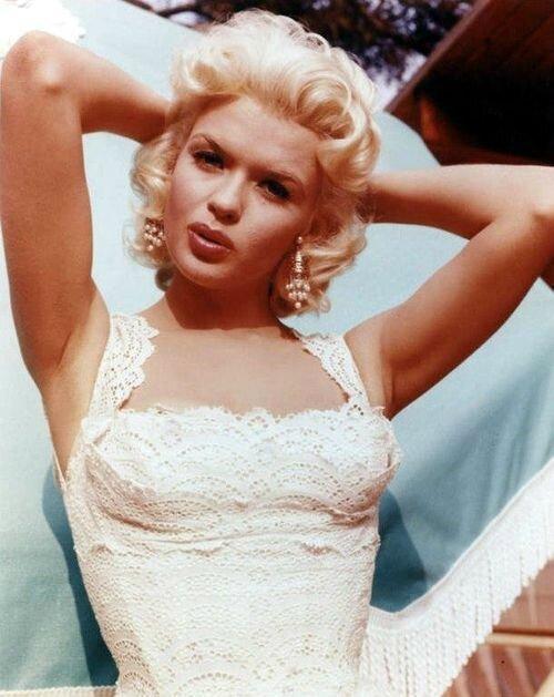 jayne-1956-white_dress-01-1