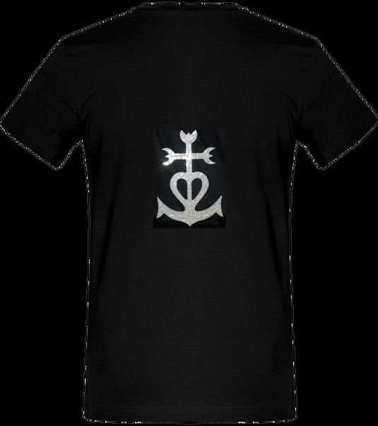 68851-t-shirt-homme-150g-tee-shirt-noir-dos