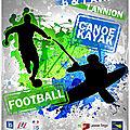 <b>Affiches</b> Championnats de France Universitaires