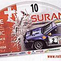 19e Rallye