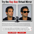Essayes tes ray ban online!