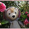 Happy Birthday <b>Duffy</b> !