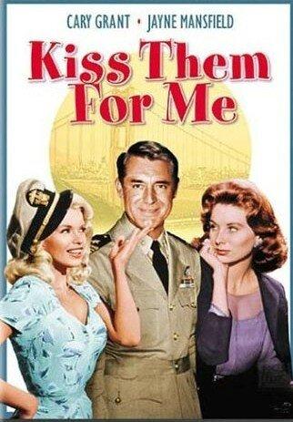 jayne-1957-film-kiss_them_for_me-aff-1